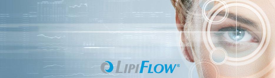 Trockenes Auge: Diagnose und Behandlung mit LipiView® und LipiFlow®. In unserer Praxis werden mit LipiView® der Tränenfilm fotografiert, mit LipiFlow® Dysfunktionen behoben.