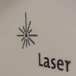 Laser-Diagnostik, Laser-Operationen, Nachstar Behandlung mit Laser (YAG): Praxis Daniela Michaelis, Radolfzell. Für Patienten aus den Regionen Singen-Tübingen-Konstanz-Thurgau.