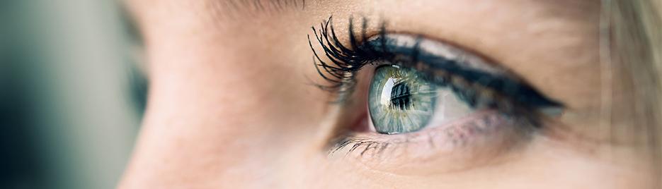Glaukom-Alternative Laser: den Sehnerv entlasten. Statt täglicher Augentropfen – Augeninnendrucksenkung mittels Augenlaser SLT. Augenarzt Radolfzell Raum Singen.
