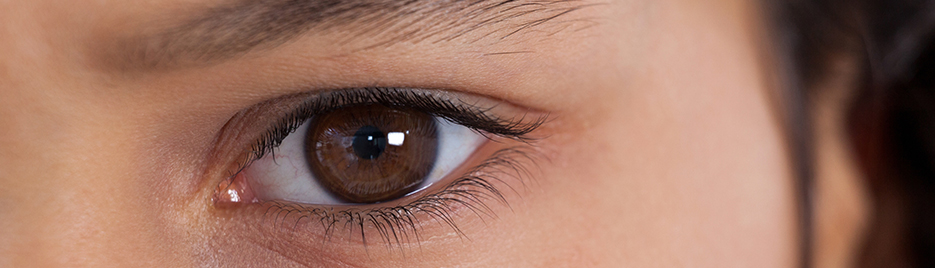 Glaukom, Grüner Star, erhöhter Augeninnendruck: Durchblutungsstörungen an Netzhaut und Sehnerv, Gesichtsfeldausfälle. Offenwinkel-, Engwinkel- und Normaldruckglaukom.