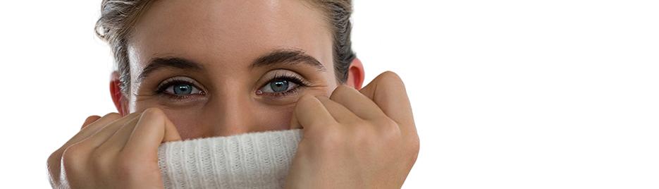 Grauer Star, Katarakt, Linsentrübung: Vorsorge-Untersuchungen, OP-Beratung, Operation, Nachstarbehandlung mit Laser (YAG). Augenarzt Daniela Michaelis, Radolfzell.