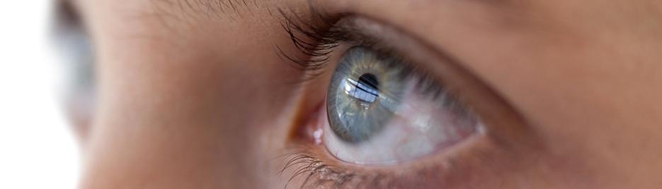 Trockenes Auge, Benetzungsstörung, Sicca-Syndrom: Für einen intakten und ausreichenden Tränenfilm Diagnose und Behandlung Augenarzt Michaelis, Radolfzell. Raum Bodensee.